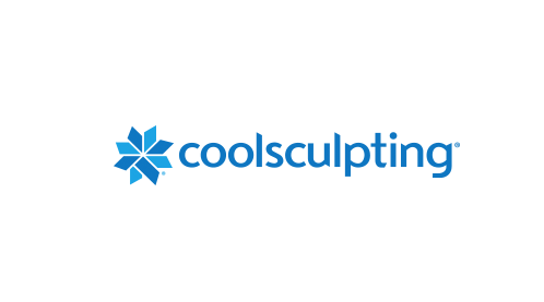 coolsculpting-logo-new.png