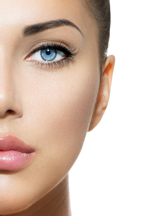 Acne Removal Mint Laser Clinic