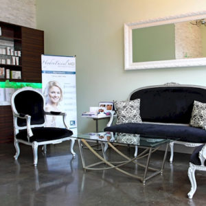 About Mint Laser Clinic