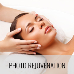 photo rejuvenation service image mint laser clinic