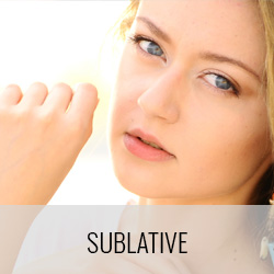 sublative service mint laser clinic