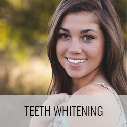 teeth whitening service image mint laser clinic
