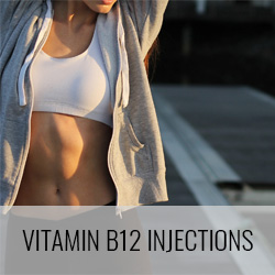 vitamin b12 injections service mint laser clinic